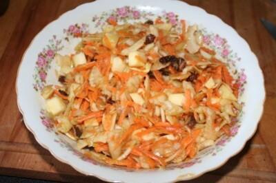 crudites-fenouil-carottes-raisin-pomme.JPG