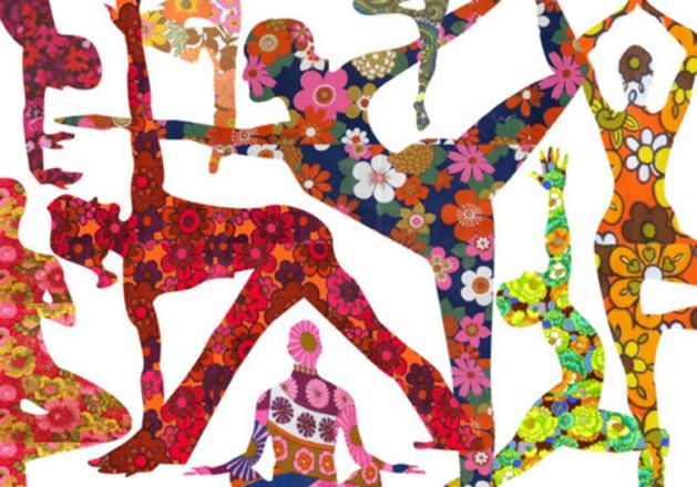 Le yoga pour se défaire de ses illusions et vivre dans le présent
