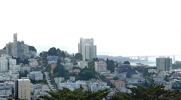 San-Francisco-Vue-de-Coit-Tower-sur-GG-bridge.jpg