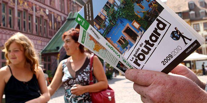 Photo : culturebox.francetvinfo.fr