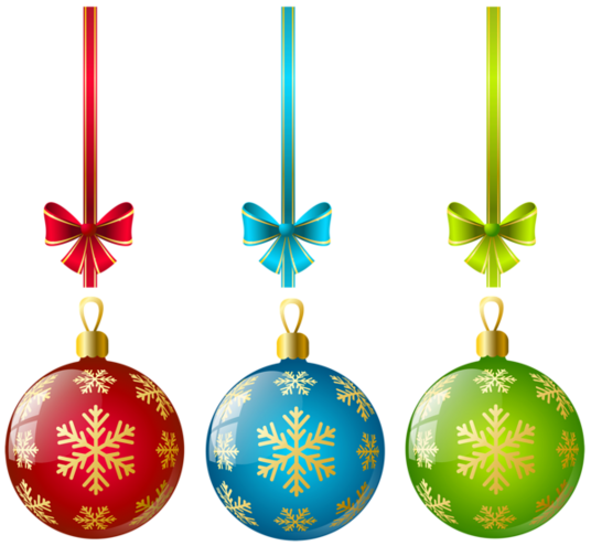 http://gallery.yopriceville.com/var/resizes/Free-Clipart-Pictures/Christmas-PNG/Large_Transparent_Three_Christmas_Ball_Ornaments_Clipart.png?m=1382914800