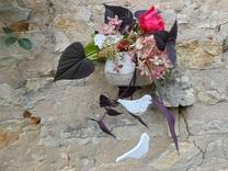 Gagnez vos entrées pour Courson-Chantilly : les résultats...