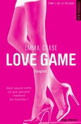 Love Game (Emma Chase)