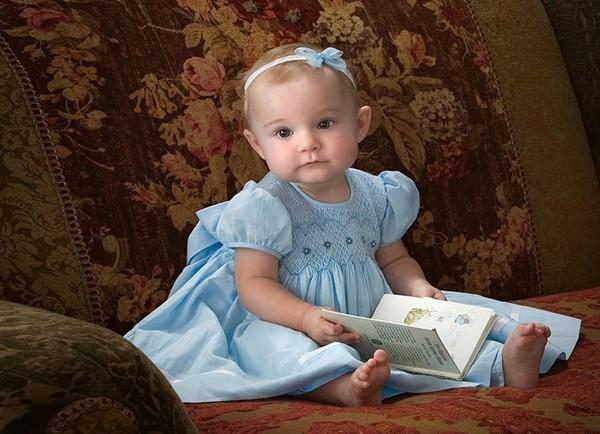 Cartes  Postales  ENFANTS  2