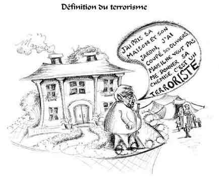 terrorisme-a-de-dieguez.jpg