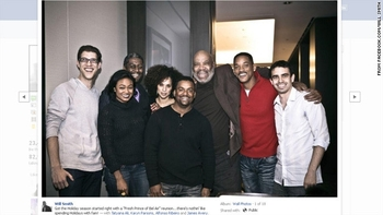 111223054253-will-smith-fresh-prince-reunion-story-top