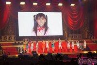 Article: Les Berryz Kobo au Nippon Budokan!