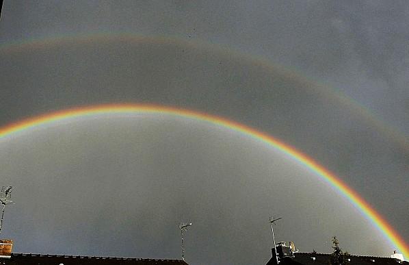 Arc-en-ciel-05-03-12-007.jpg