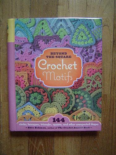 livre-crochet-1.jpg