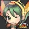 avatar-801.jpg