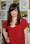 summit-entertainment-presents-the-twilight-saga-breaking-dawn-part-1-press-line-elizabeth-reaser-239