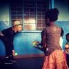 2014-11-27_Malawi (4)
