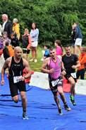Triathlon des Lacs à Troyes (10) 03-04.06.2017