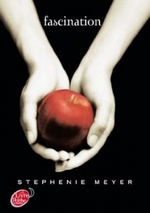 Twilight, tome 1 : Fascination
