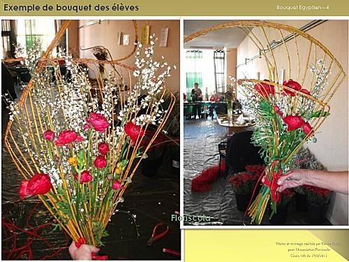 2012 03 27 bouquet egyptien (4)