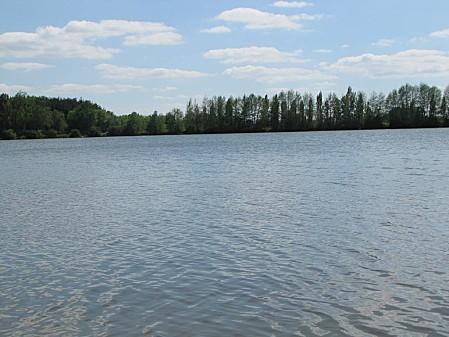 ma-ballade-au-lac-de-Pouzauges 0224