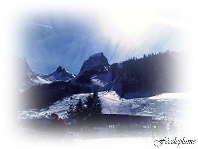 blogjournee-a-la-montagne-3.jpg