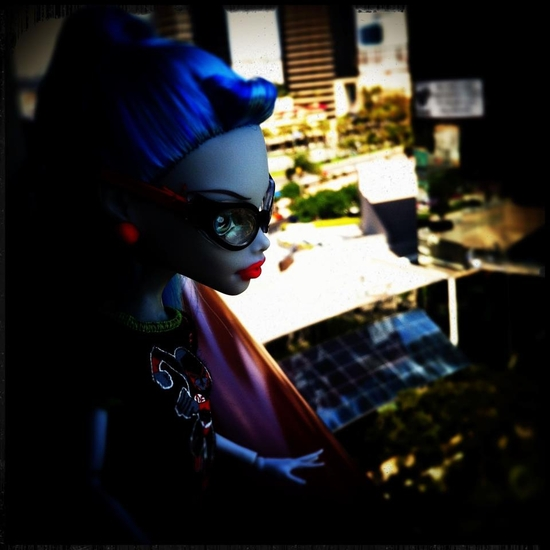 gsghoulia