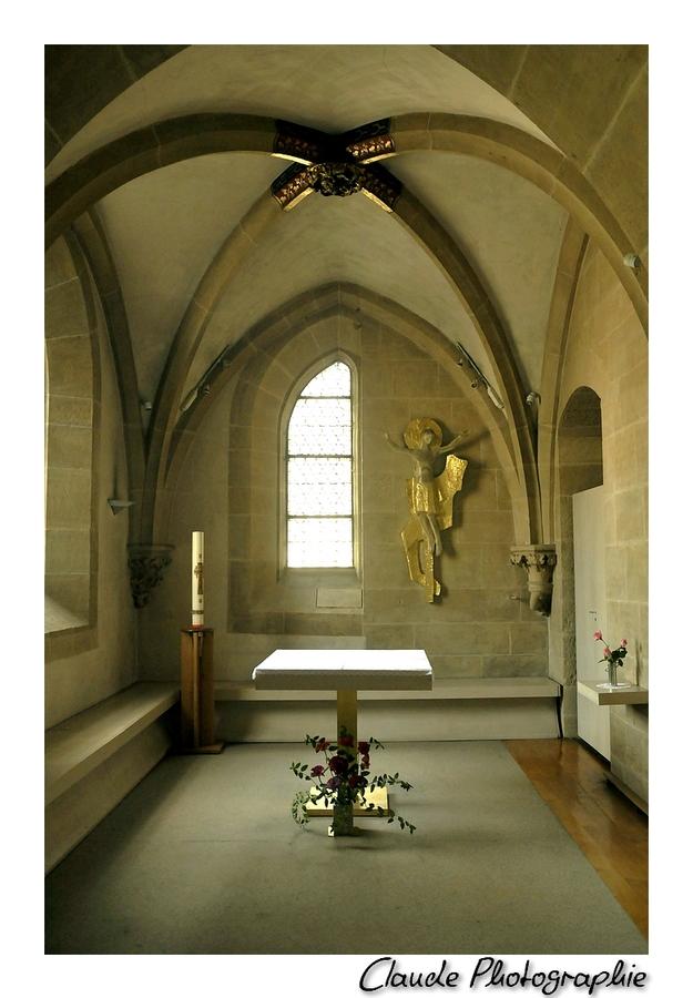 Rouffac - Haut Rhin - Alsace - 09 Septembre 2014