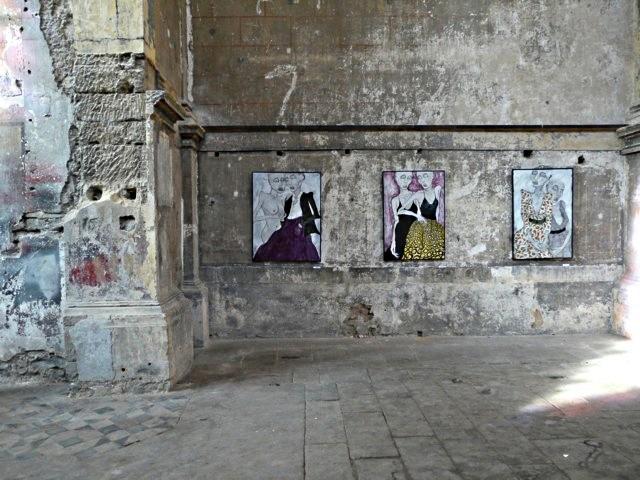 14 Metz expo de Vadim Korniloff 19 06 2010