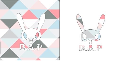 Symboles k-pop personnalisés