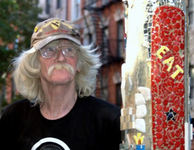 Mosaic_Man_Jim_Power_2009_East_Village.jpg