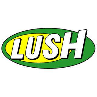 lushh1