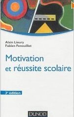 Instant lecture : Motivation et mémoire