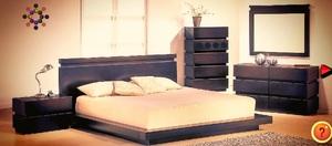 Jouer à Burly wood bedroom escape
