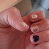 Lylou-Nail-Art