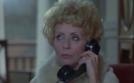 Claude François * - Annie Cordy - Pétula Clark - Coluche : Droles de zèbres - 1977