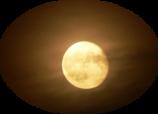 Observer la lune