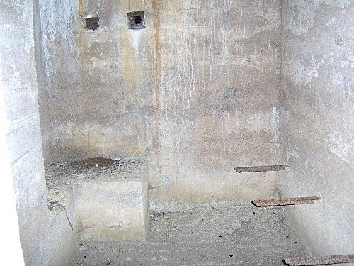 le donon,31-10-2007 013