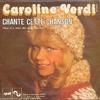 Caroline Verdi