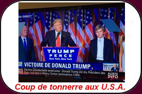 Un peu d'humour avec le quinquennat Hollande!