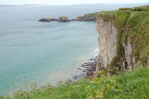 En Irlande du Nord