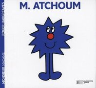 M.Atchoum