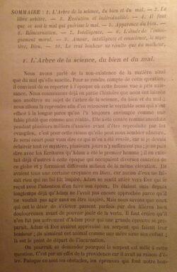 Couronnement de la Révélation d'Antoine le Guérisseur