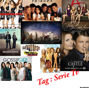 Tag : Serie TV