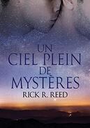Un ciel plein de mystères par [Reed, Rick R.]