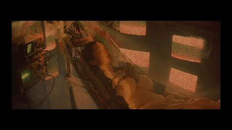 Videos : ( [MV] - |2019| AAAMYYY : Over My Dead Body )