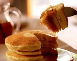 Pâtisserie & brioche ♥