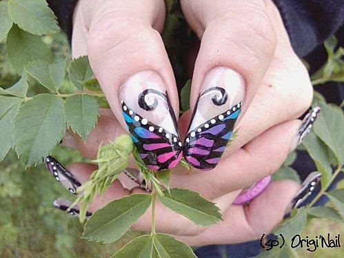 like-a-butterfly-pink4-04-11.jpg
