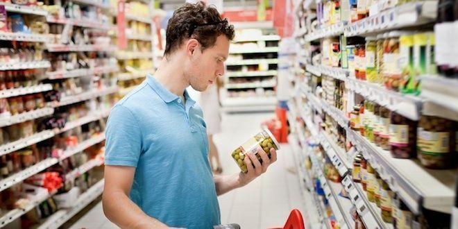 Une ONG dénonce la présence de nanoparticules dans des produits alimentaires préparés
