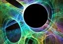 Sciences de l'Univers