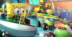 Nickelodeon – retrouvez ses personnages dans un nouveau jeu