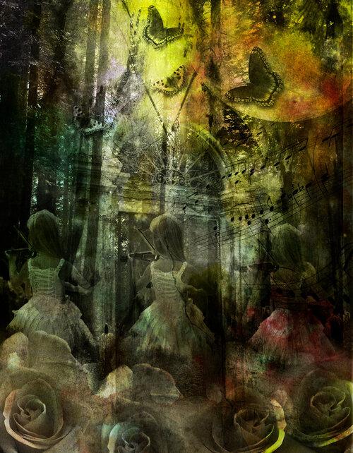 by DDimitri16  - DEVIANTART - http://ddimitri16.deviantart.com/gallery/