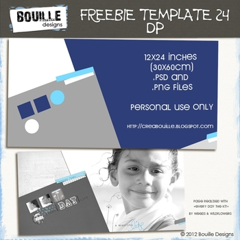 bouille_template24_freebie_preview