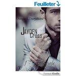 Chronique Jayden Cross tome 1 d'Angie L. Deryckère