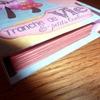 Mini Louise Fev12 - 07.03.2012 0007(1)